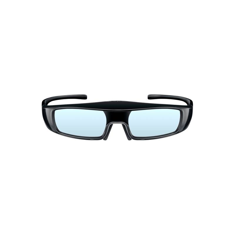 667e824cf ... aktivní 3D okuliare Panasonic TY-ER3D4SE, aktivní · Vedlejší obrázek;  Vedlejší obrázek 2 ...