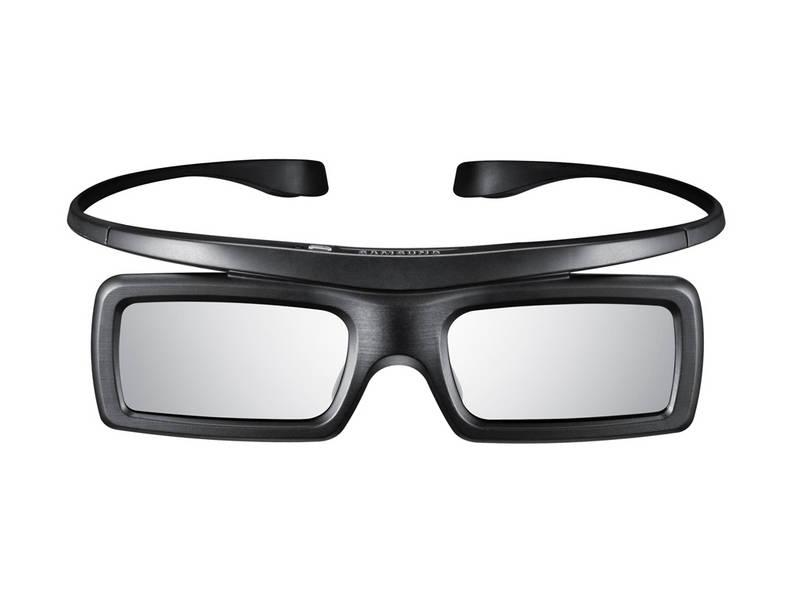 40a755b9e 3d okuliare samsung d6000 logiciel | tsonadpona.cf