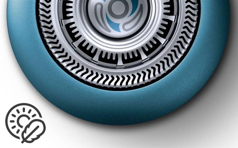 ... Holiaci strojček Philips Série 7000 S7510 41 strieborný · Cashback SK ·  Vedlejší obrázek ... 8a4016aa53e