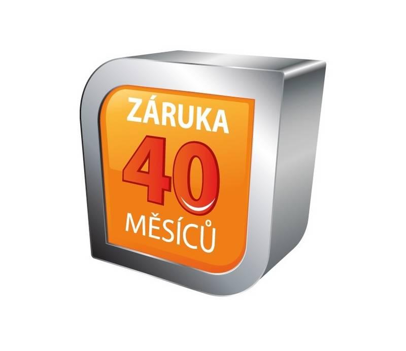 abb0cd922 Televízor GoGEN TVL 32780 WEBW biela | HEJ.sk
