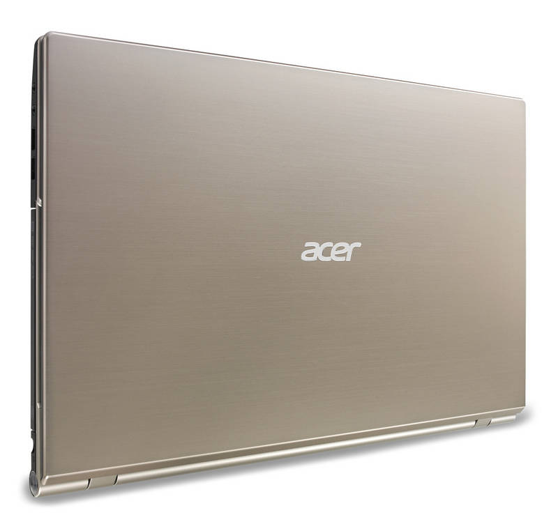 Acer NC-V3-772G-747A121TMAMM Drivers for Windows 10