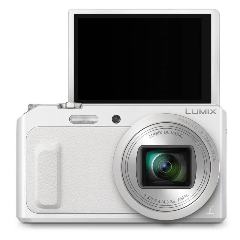 Лучший фотоаппарат с автоматическими настройками создании