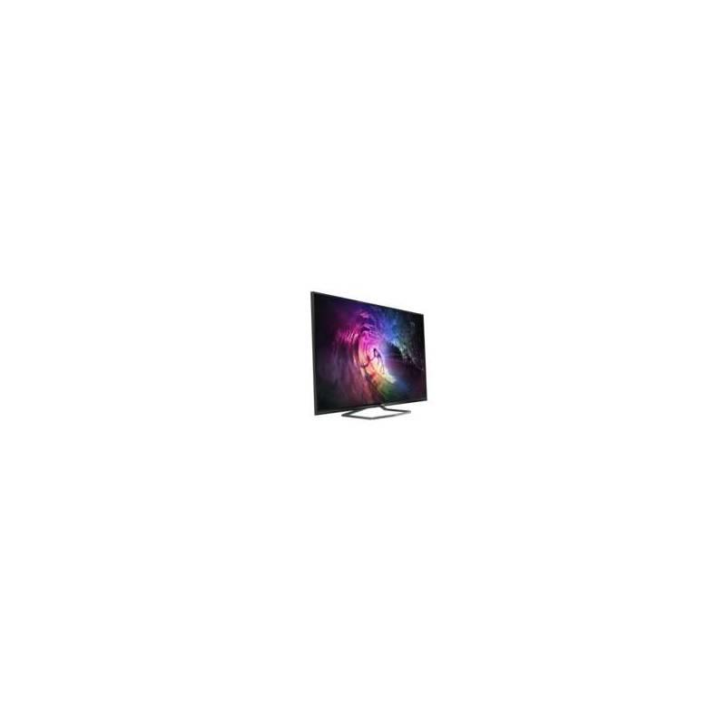 07c5e8038 Televízor Philips 40PUS6809 čierna Televízor Philips 40PUS6809 čierna ·  Vedlejší obrázek 1 ...
