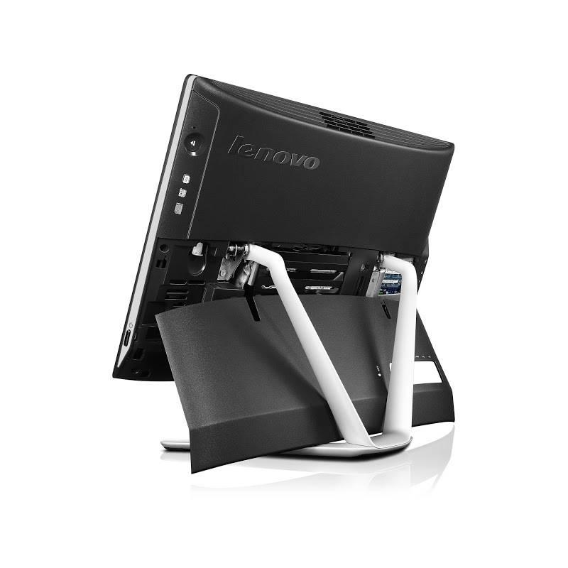 Lenovo IdeaCentre C365