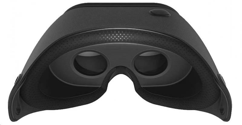 5d6ad7480 ... Okuliare pre virtuálnu realitu Xiaomi Mi VR Play 2 (AMI403) čierna ·  Vedlejší obrázek · Vedlejší obrázek 2 ...