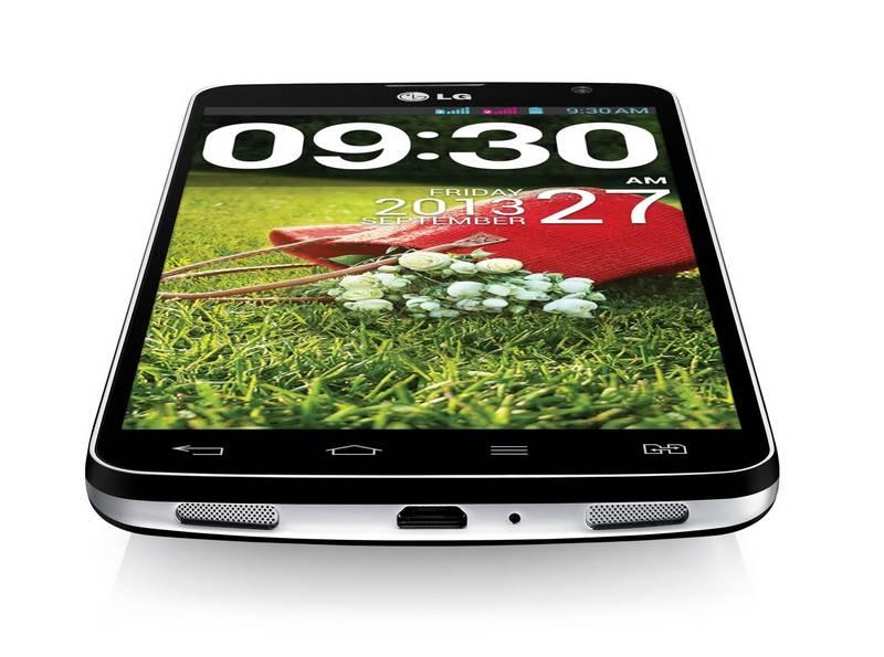 Telefon Komorkowy Lg G Pro Lite Dual D686 Lgd686 Aczebk Czarny Eukasa Pl