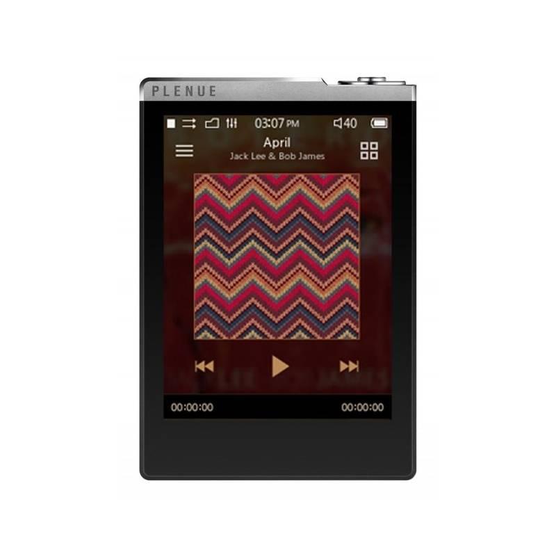 Stredná škola potomac md. touch screen mobile 240x320 na stiahnutie zadarmo.