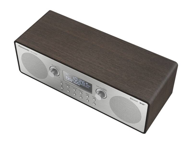 6dd1dd059 ... Panasonic RF-D100BTEGT hliník/drevený · Vedlejší obrázek 1; Vedlejší  obrázek 2; Vedlejší obrázek 3 ...