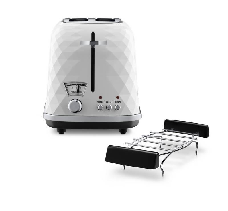 Star bagel toaster qcs2 1200b