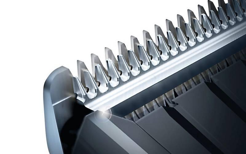 ... Zastrihávač vlasov Philips Série 5000 HC5440 15 čierny · Vedlejší  obrázek 2 · Vedlejší obrázek 3 ... da38d1510fb