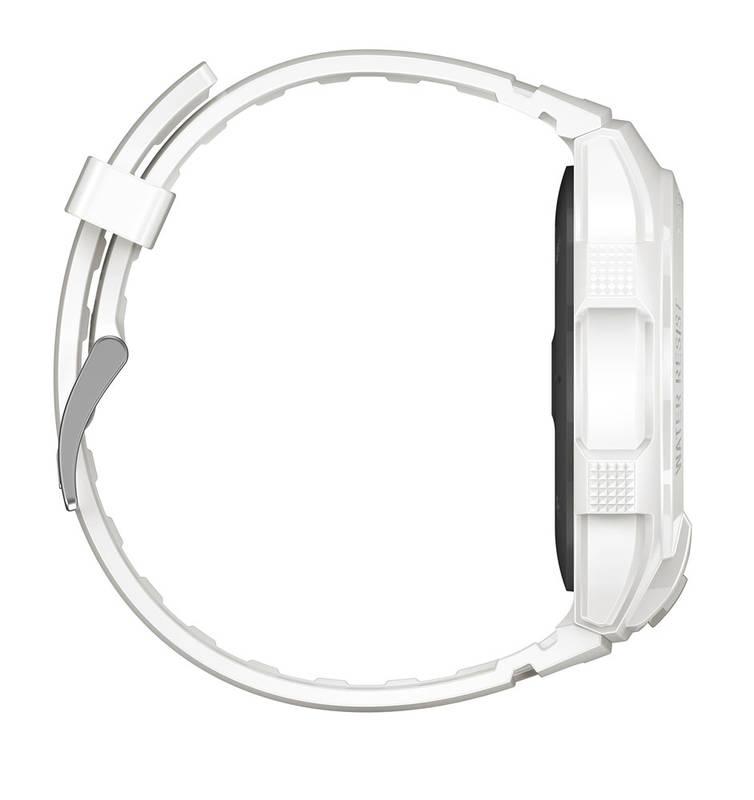 Умные часы alcatel onetouch watch go white/light gray: характеристики, отзывы покупателей, фотографии и сопутствующие товары.