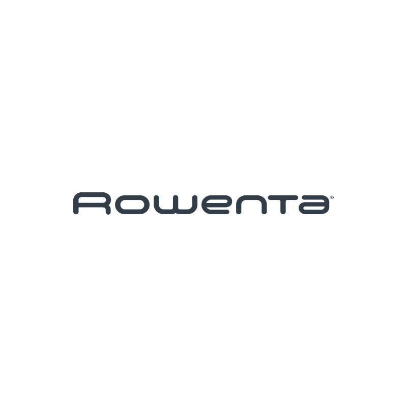 Kulma Rowenta BRUSH ACTIV CF9110F0 bílá fialová (vrácené zboží ... a7dc3f52a50