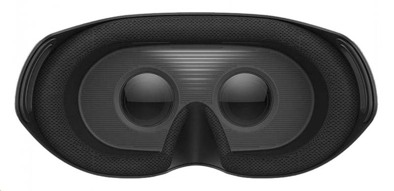 396204d13 ... Okuliare pre virtuálnu realitu Xiaomi Mi VR Play 2 (AMI403) čierna ·  Vedlejší obrázek · Vedlejší obrázek 2 · Vedlejší obrázek 3 ...