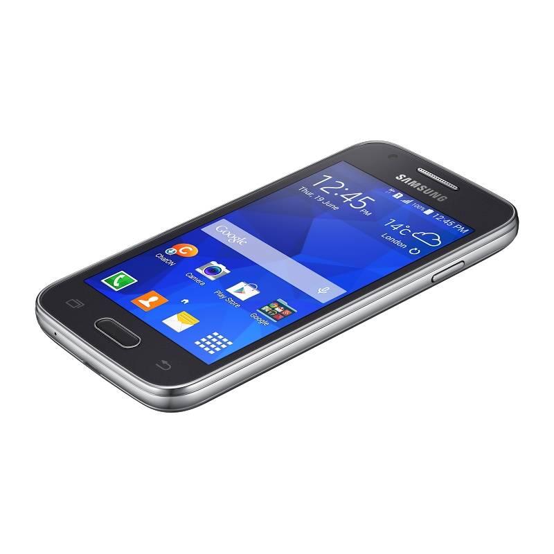 Samsung galaxy g318h 4pda - 8e7