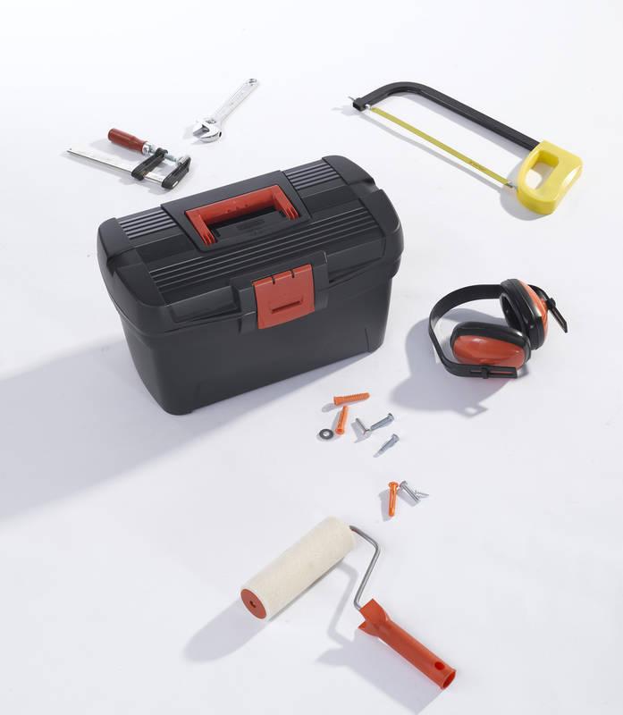 5cd92c728461f ... na náradie Curver Herobox Premium 16´ čierne/červené · SOE02899888.jpg