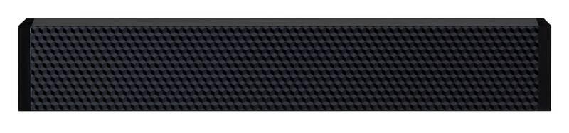 5849acfe5 ... 3D Blu-Ray prehrávač LG BP450 čierny · Vedlejší obrázek 2; Vedlejší  obrázek 3; Vedlejší obrázek 4; Vedlejší obrázek 5 ...