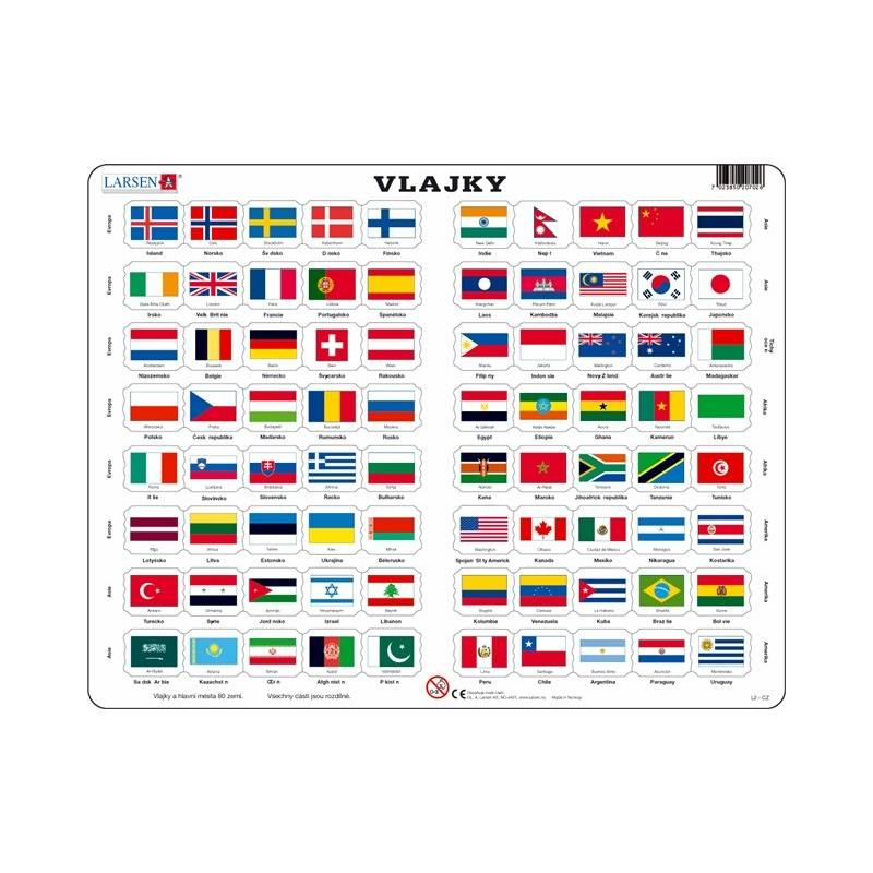 флаги стран мира картинки на букву б оригинальный
