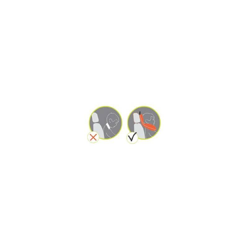 ... nákrčník s opěrkou hlavy BenBat 4-8 let - bobr modrý · Vedlejší obrázek  · Vedlejší obrázek 2 ... daa101fa42