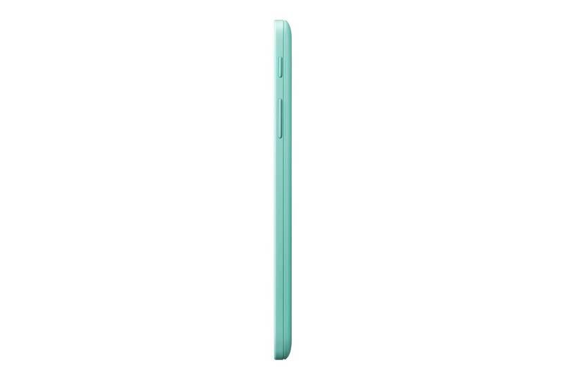 Dotykový tablet Samsung Galaxy Tab 3 Lite (T1100) (SM-T110NBGAXEZ