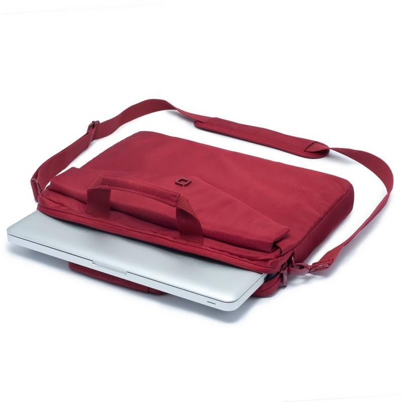 b59f8027f0 Brašna na notebook DICOTA Code SlimCase 13
