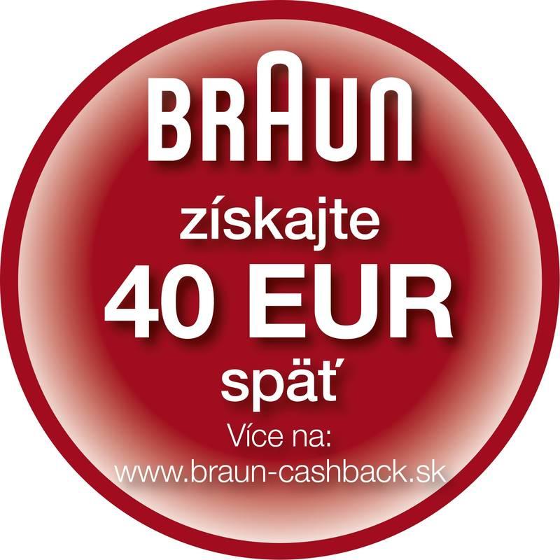 ... Braun Silk-épil SensoSmart SES 9 980 · Akce cashback SK ... 5f43b92ef9