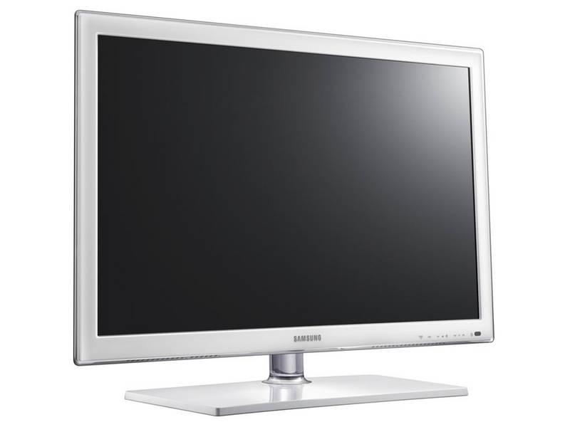b5c5edca9 Televízor Samsung UE19D4010 biela | HEJ.sk