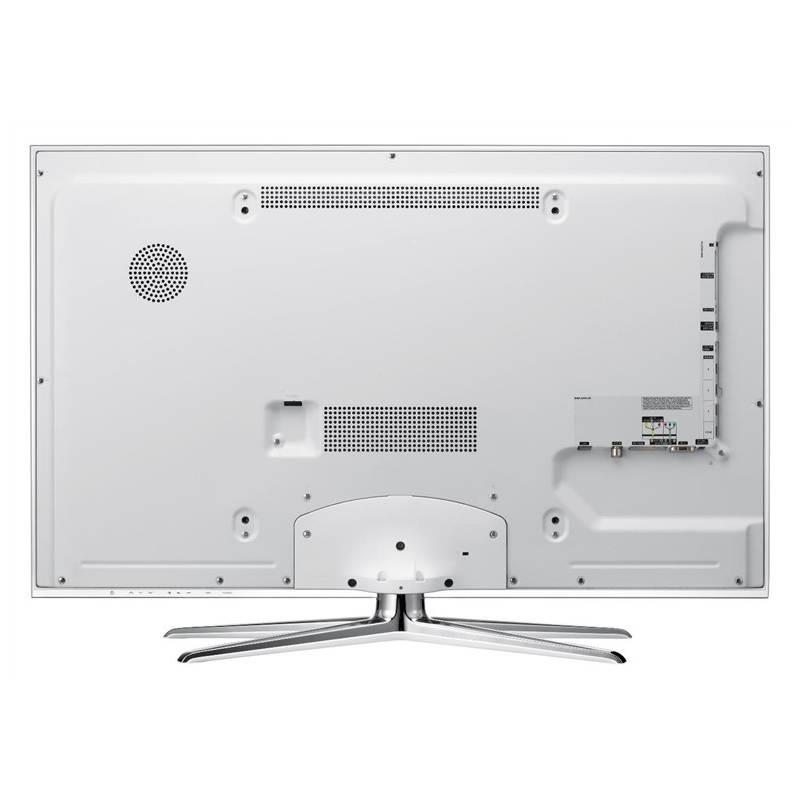 75a0572ec Televízor Samsung UE40C6510 biela/imitácia dreva | HEJ.sk