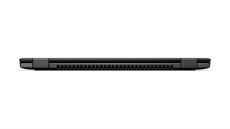 Laptop Lenovo Yoga 520 14ikbr 81c80013ck Czarny Eukasa Pl