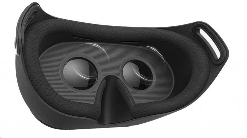 7ea3fa010 ... Okuliare pre virtuálnu realitu Xiaomi Mi VR Play 2 (AMI403) čierna ·  Vedlejší obrázek · Vedlejší obrázek 2 · Vedlejší obrázek 3 · Vedlejší  obrázek 4