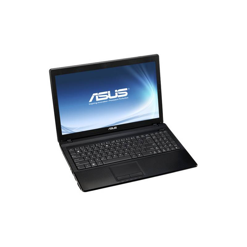 List of ASUS K54L Devices