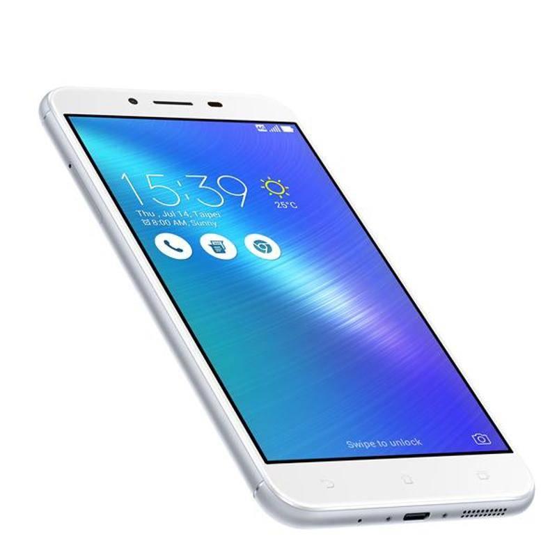 Telefon komórkowy Asus ZenFone 3 Max ZC553KL (ZC553KL