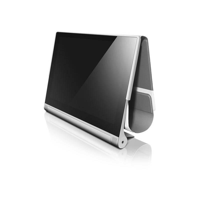 new arrival a0a18 60127 Puzdro na tablet Lenovo Folio Case and Film pro Yoga 2 10 ...