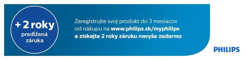 Zastrihávač multifunkčný Philips Series 5000 MG5720 15 čierny  dd1eb06d94f