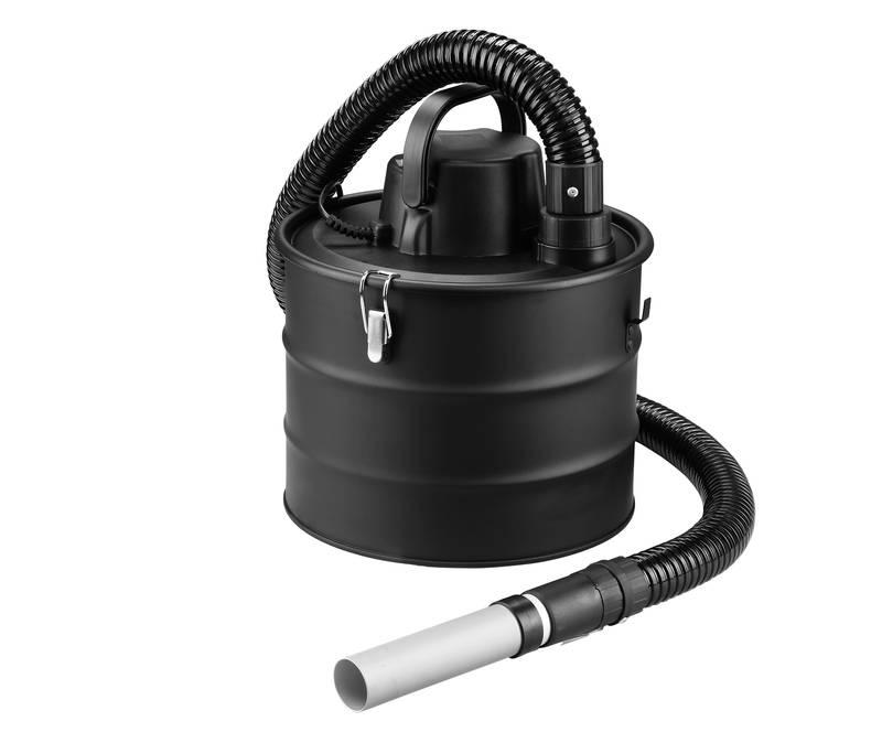 V, funkcia fúkania, prietok vzduchu 2500 l/min., objem nádoby 30l, dĺžka hadice 4m, hmotnosť 9,6kg, elektronicky Na objednávku do 4 pracovných dní.