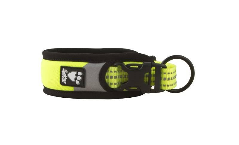 ... Hurtta Lifeguard Dazzle 45-55cm žltý · Vedlejší obrázek 6f286cf891