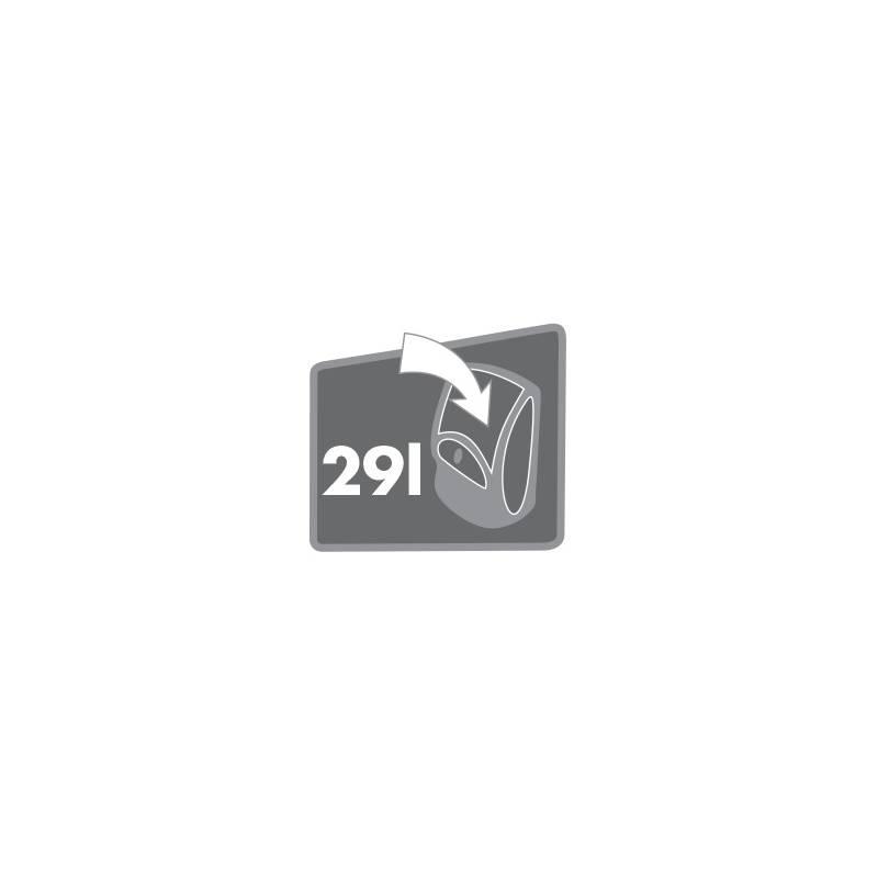 d95903b169a ... Batoh školní P + P Karton OXY Cool Cool Daisy · Vedlejší obrázek ·  Vedlejší obrázek 01 · Vedlejší obrázek 02 ...