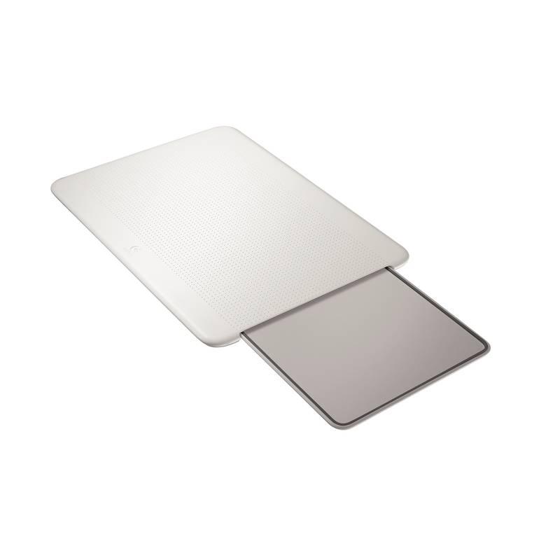 ced52bc77 Chladiaca podložka pre notebooky Logitech Lapdesk N315 (939-000182 ...