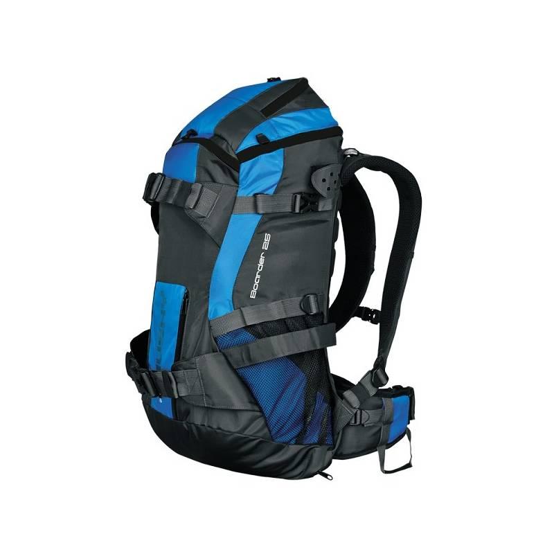 8041867a6f ... Batoh turistický Husky Boarder 35 l modrý · Vedlejší obrázek 1 ...