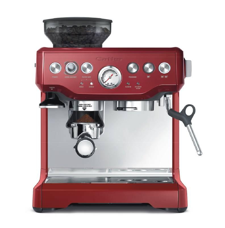 breville nespresso creatista plus espresso machine bne800bss