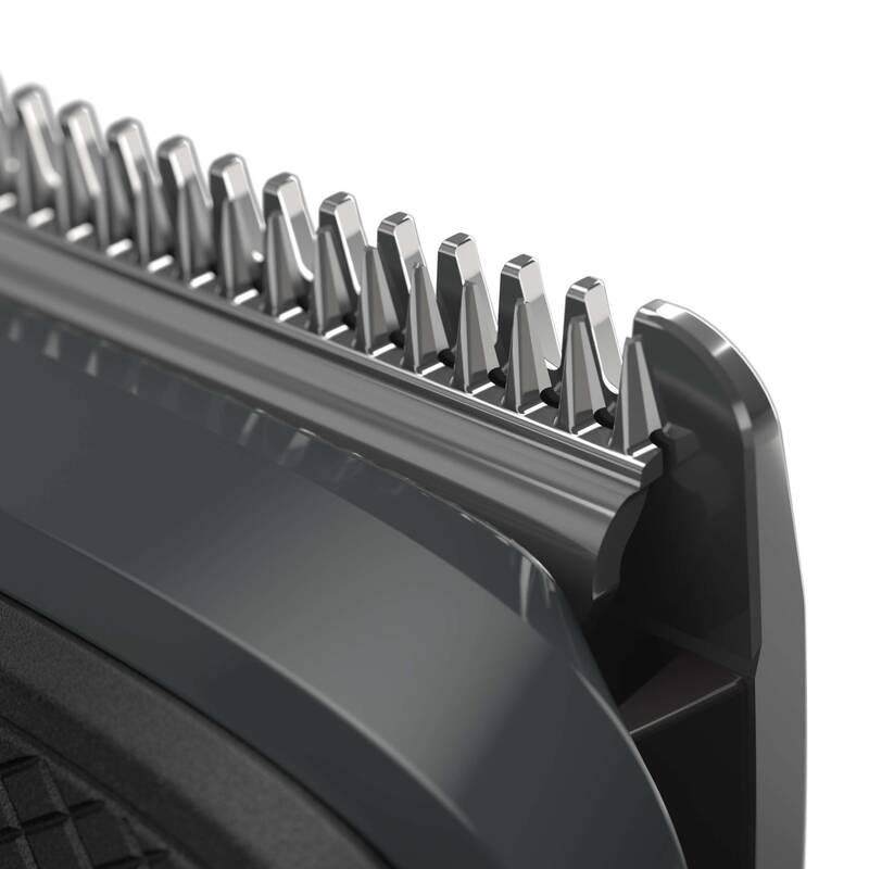 ... Philips Series 5000 MG5720 15 čierny · Vedlejší obrázek  Vedlejší  obrázek 1  Vedlejší obrázek 2 ... 428c4c0f9ca