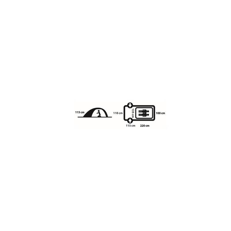 bbd2676404 ... Husky Bronder 2 zelený · Vedlejší obrázek · Vedlejší obrázek 2 ·  Vedlejší obrázek 3 · Vedlejší obrázek 4