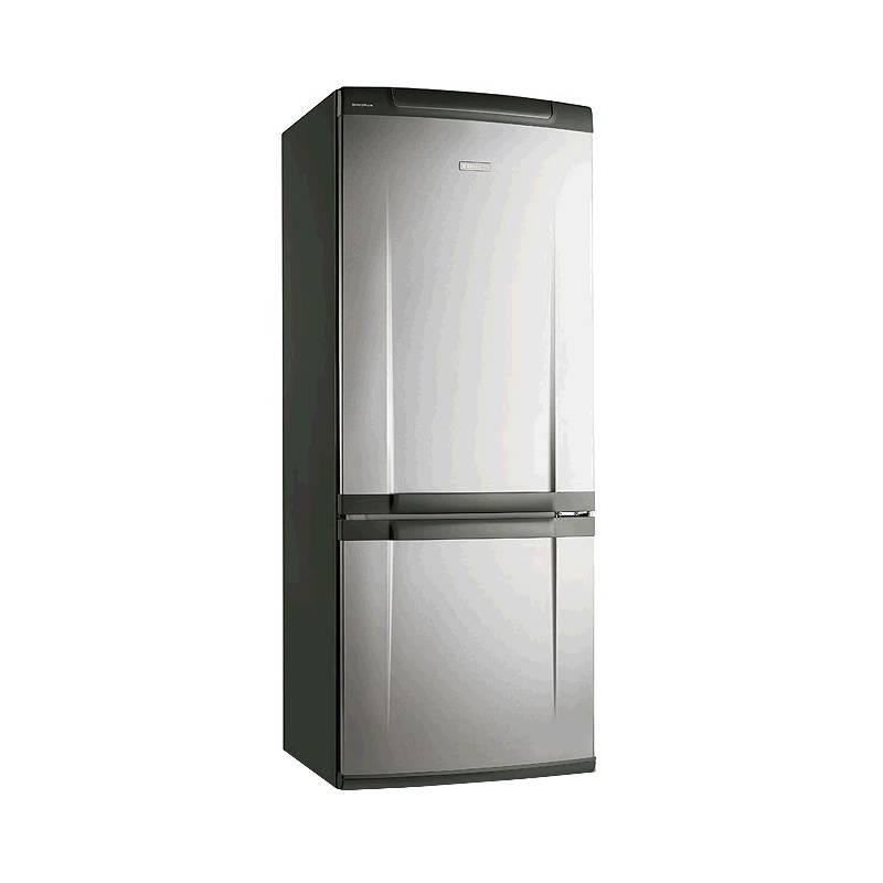 1d3e64ccb ... chladničky s mrazničkou Electrolux ERB 29233 X nerez · ELEERB29233X_02  · ELEERB29233X_01
