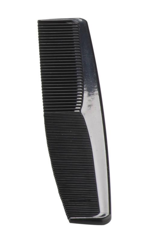 Zastrihávač vlasov ETA ROSS 434290000 čierna farba  9dbb29cb80d