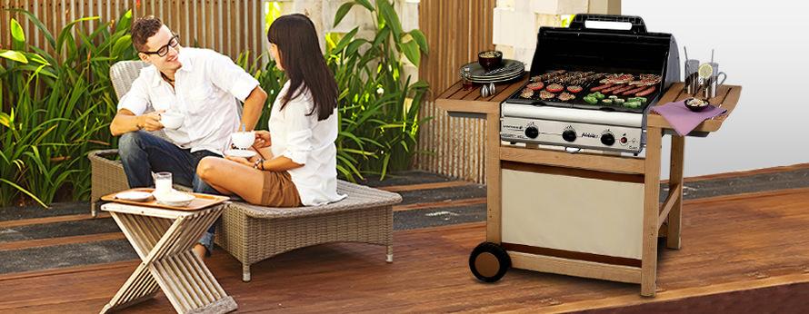 gril plynov kontaktn campingaz adelaide 3 woody l d ev n podvozek. Black Bedroom Furniture Sets. Home Design Ideas