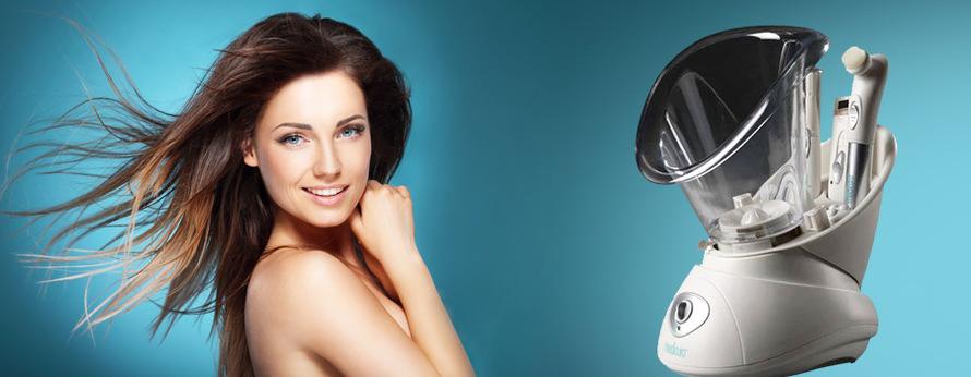 recenze masážní salon krásné