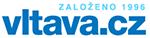 www.vltava.cz