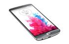 Elita medzi súčasným smartfónmi! Zoznámte sa s LG G3