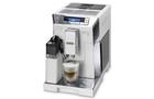 Nenechajte si ujsť ochutnávku kávy od De'Longhi