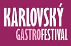 Pozývame vás na Karlovský gastrofestival