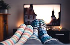 Ako vybrať televízor?